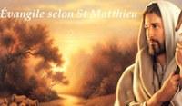 Ephatha hebdo N° 195 du 5 au 11 octobre 2020