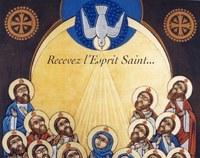 Ephatha N°186 : Solennité de la Pentecôte