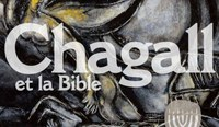 L'art et la Bible par Chagall