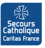 secours catho logo